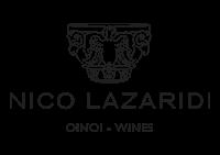 nico_lazaridi_logo
